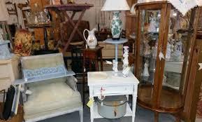 irish decor for home irish decor for home vintage heritage design and themed plosweak site