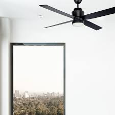 in other words outdoor ceiling fans stori modern
