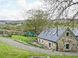 Holiday Cottages Ireland by 46 Best Irish Cottages Images On Pinterest Irish Cottage