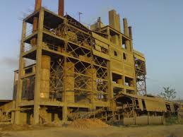 cement plant u2013 technomart engineers pvt ltd