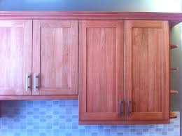 How To Change Hinges On Cabinet Doors Replacing Cabinet Hinges With Ones How To Install Overlay