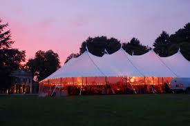 tent rentals nyc tent rentals island nassau suffolk county tent rentals
