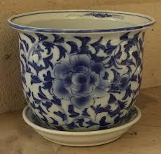 small flower pot small flower pot with saucer