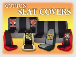 dodge seat covers for trucks dodge cotton seat covers cotton seat covers for dodge cars