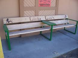 picnic tables park benches and swings emmie die u0026 engineering