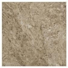 floor and decor ceramic tile 38 best home decorating sles images on kitchen