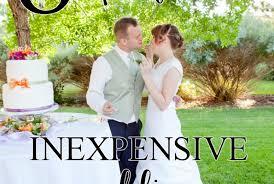 inexpensive wedding 8 tips for an inexpensive wedding jpg resize 775 522 ssl 1