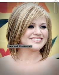 Bob Frisuren Mit Rundem Gesicht by 116 Best Frisuren Images On Hairstyles Bobs And