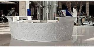 Translucent Corian Corian Solid Surfaces Dupont Dupont Usa