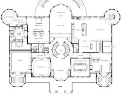 floor plans for a mansion mansion floor plan home design ideas and pictures