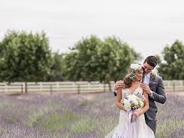 fresno wedding venues central california wedding venues fresno wedding locations
