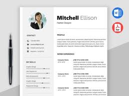 classic resume template free downloadable classic resume templates max resume