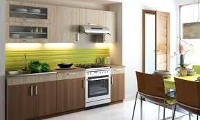 model placard cuisine modele de placard de cuisine meuble cuisine aubergine
