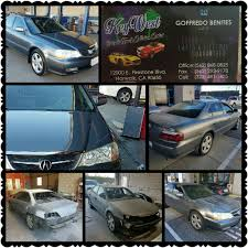 lexus cerritos collision center keywest auto u0026 truck collision center 36 photos u0026 22 reviews
