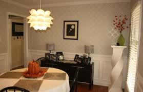 paint ideas for dining room home interior paint dining room devtard interior design