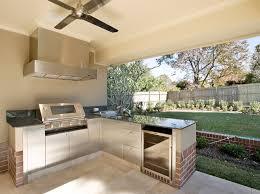 willoughby kitchen design art of kitchens