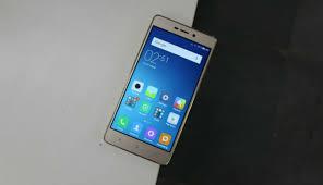 amazon xiaomi xiaomi redmi 3s 3s prime available via flash sale on amazon today