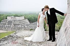 utah wedding photographer jaren utah wedding photographer st lucia wedding