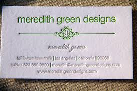 gallery for interior design business cards ideas nesting llc s