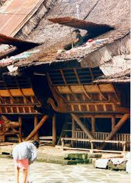 architecture of indonesia wikipedia the free encyclopedia architecture of indonesia wikipedia the free encyclopedia traditional house in nias its post beam and lintel