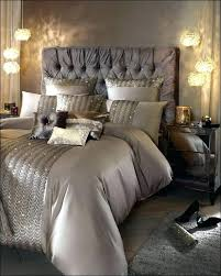 glamorous bedroom ideas glam bedrooms ideas africansafaritours co