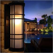 Landscape Lighting Supplies Outdoor Landscape Lighting Supplies Outdoor Designs
