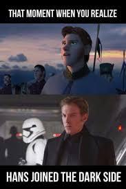 Oh Snap Meme - oh snap star wars amino
