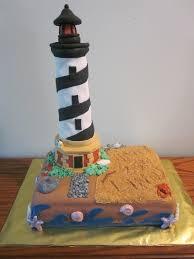 30 best custom cakes images on pinterest custom cakes cake