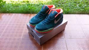 Jual Nike Kyrie 1 75668 889c0631 2b10 408e ad9e 111c34d37ee6 jpg