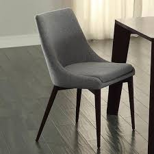 Woodbridge Home Designs Fillmore Side Chair Moderm Room - Woodbridge home designs