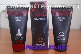 titan gel за зголемување на достоинството на мислење во врска со