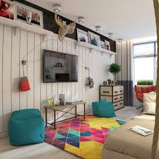 funky bedroom ideas quirky furniture uk quirky furniture uk