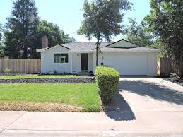 Arizona Tile Rancho Cordova Ca Hours by 10821 Ambassador Dr Rancho Cordova Ca 95670 Movoto Com