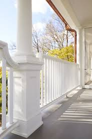 101 best front porch ideas images on pinterest home mud rooms