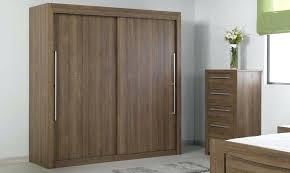 model armoire de chambre armoire modele darmoire de chambre en