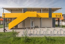 Post Bad Cannstatt Kleusberg Modulares Bauen Wohnen Lh Stuttgart Bad Cannstatt