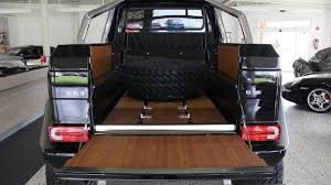 mitsubishi amg mercedes benz g63 amg 6x6 listed for sale at 975 000 usd