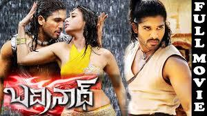 tamanna in badrinath wallpapers badrinath telugu full movie allu arjun tamanna produced by