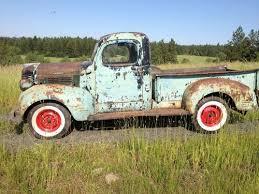 1946 dodge truck parts 1939 dodge truck maintenance restoration of vintage vehicles