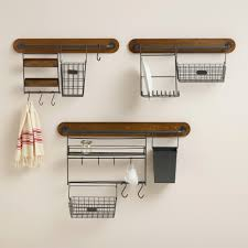 kitchen wall organization ideas kitchen wall organization ideas lovely the best family mand center