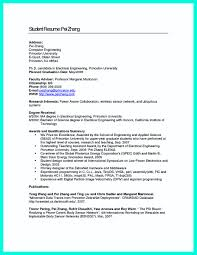 resume format for lecturer in computer science the perfect computer engineering resume sample to get job soon the perfect computer engineering resume sample to get job soon image name