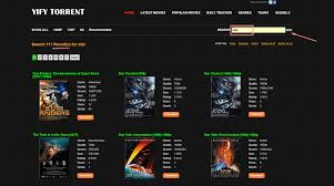 yify torrent the best torrent site