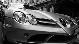 lexus lfa wallpaper 1080p cars coup lexus lfa supercars walldevil