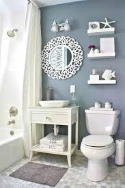 ideas beach diy small bath home design houzz for small bathroom