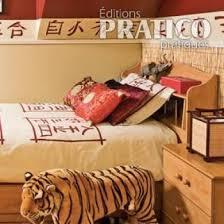 chambre chinoise chambre chinoise chambre inspirations décoration et rénovation