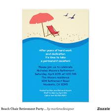 free beach party invitations beach party invitations wording