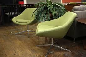 Home Design Store San Antonio Furniture Liquidation San Antonio Home Design Wonderfull Top To