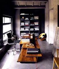 Modern Home Office Decor Modern Home Office Designs You Are Guaranteed To Love