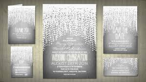 wedding invitations glitter other invitations wedding invitations by jinaiji