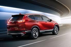 nuovo suv lexus hybrid flagship honda avancier suv revealed in beijing